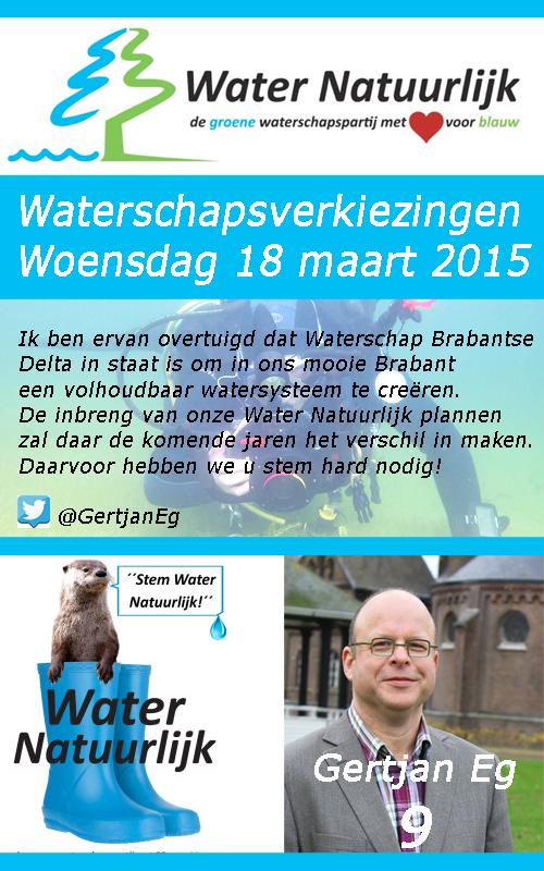 WN2015_GertjanEg